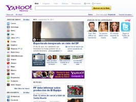 Yahoo, AOL And Microsoft Plan To Agreement On Ads